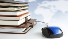 Aviation e-Library:  e-Books / e-Pubs / e-Regulations