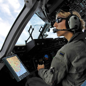 aviation careers Check out aviation job search for 1000s of the latest aviation jobs and vacancies.