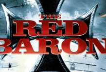 Red Baron – Full Movie